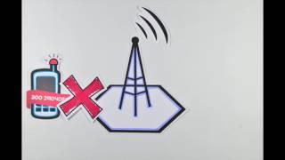 📲 ¿CÓMO FUNCIONA LA TELEFONIA MÓVIL? Vídeo tutorial en español
