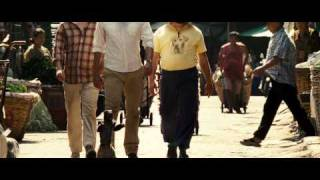 Hangover 2 - Teaser Trailer [Official HD] German