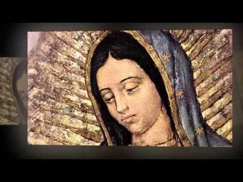 Guadalupe Pilgrimage from St.Thomas Syro Malabar Church Philadelphia
