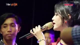 """Om Adella """"stel Kendo"""" Arlida Putri Live Di Bangkalan Kota"""
