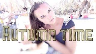 Vlog: Отдых в Греции(В октябре самое лучшее время отдыхать на море! Людей мало, погода отличная, солнце не жгучее, море тёплое!..., 2015-11-12T21:31:29.000Z)