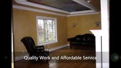 Yelp Encino Affordable Room Additions Contractor Shafran Construction 818-485-2655