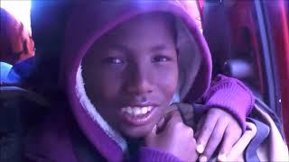 Documentaire enfants des rues 1ere partie
