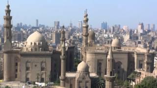 Bahebek Wahashtini (Egypt)  Eljasmi