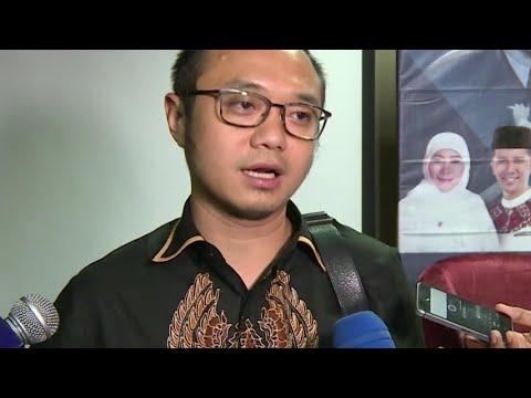 Yunarto: Isu Indonesia Bubar 2030, Propaganda Ala Prabowo