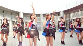 ひろしまMAPLE☆S 5th Single 「RPM」 2014.12.24 Release □RPM(Type-A) ...
