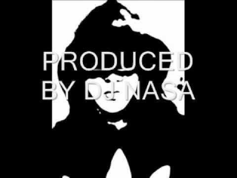 Hitam Putih (Produced by DJ Nasa)
