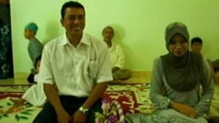 VF - Ahmad & Salmiah