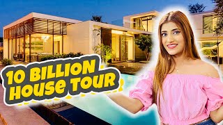 MY HOUSE TOUR | Samreen Ali Vlogs