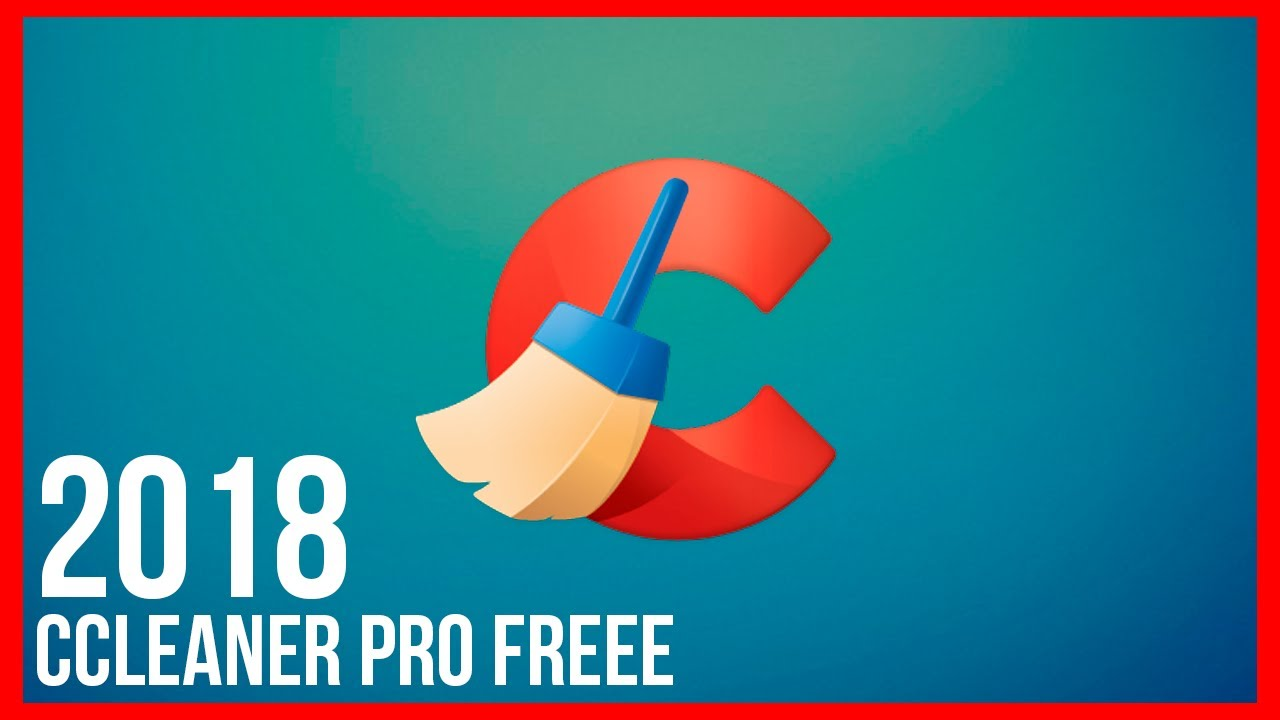 Ccleaner Serial Key Archives