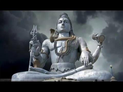 Shiva Tandava(Female Voice)
