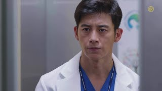 「胸部外科」予告映像2…