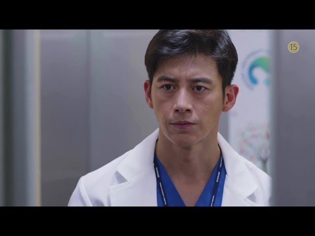 SBS [흉부외과] - 2차 티저 / 'Heart Surgeons' Teaser Ver.2