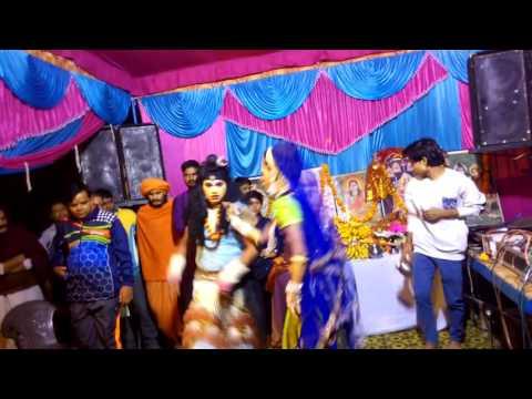 Bhang piya Na karte gora garima jagran nd party
