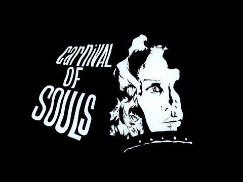 Carnival of Souls (1962) (HD)