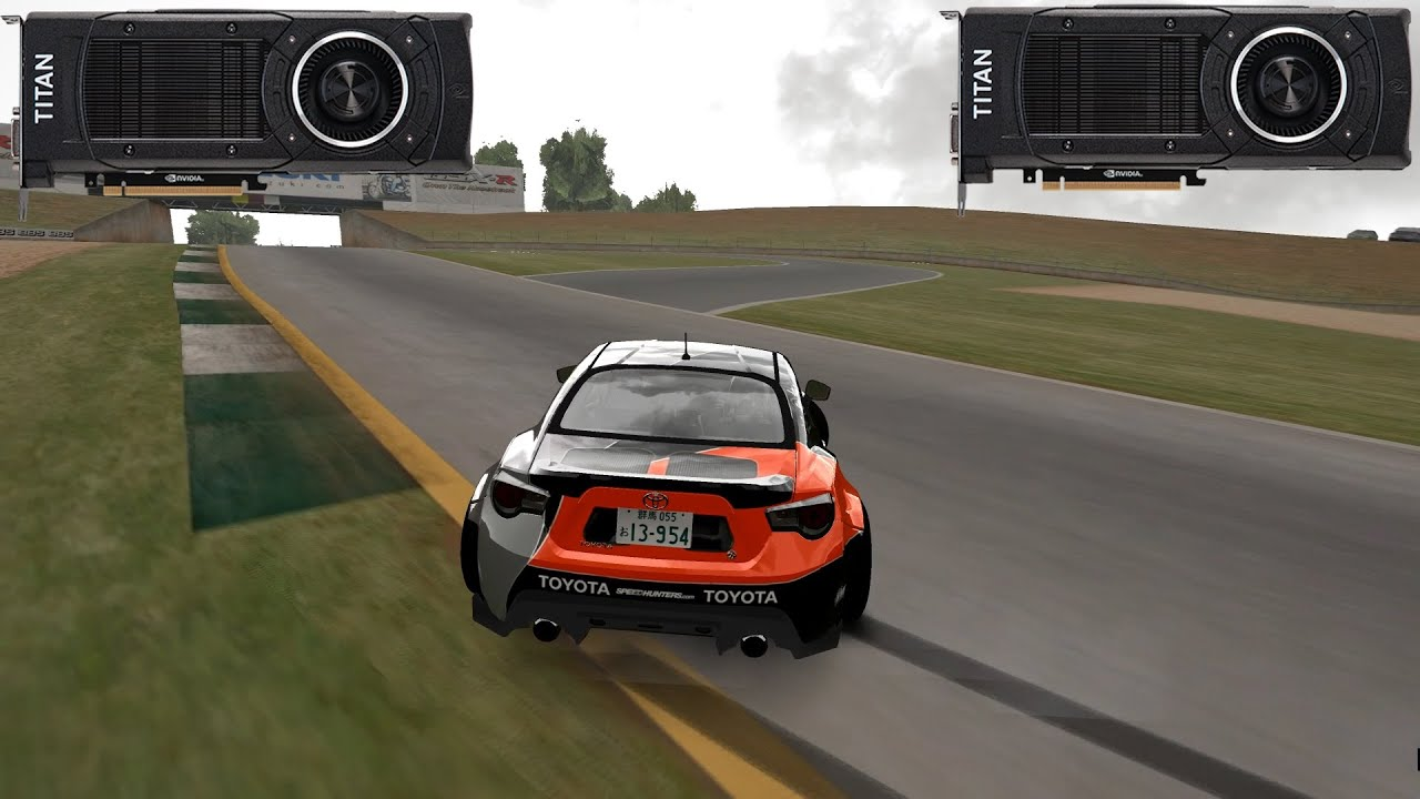 Assetto Corsa Drift Assetto Corsa Road Atlanta Formula Drift Youtube