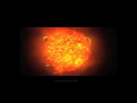 Science Technology - does a magnetic field confine a plasma_