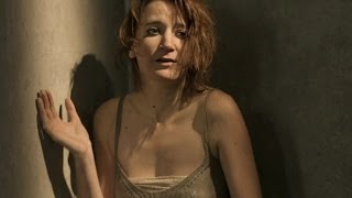 Bernadette Mueller - 'Chelsea' 2014