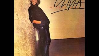 Download Olivia Newton-John - Borrowed Time MP3 song and Music Video