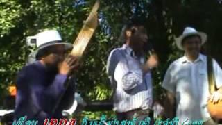 Les Amis I.R.D.A. 2011