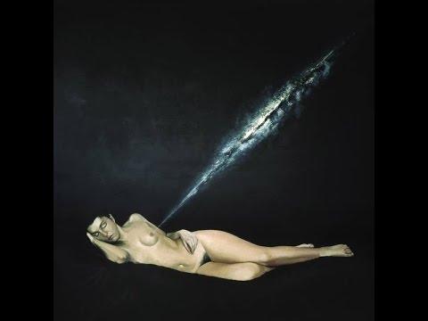 Román - Vía Láctea (Full Album)