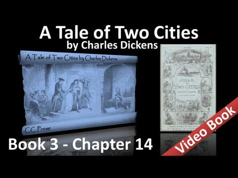 Book 03 - Chapter 14 - A Tale of Two Cities by ...