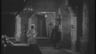 Phantom of the Opera 1925 Trailer