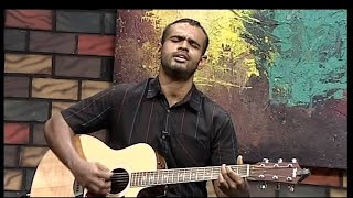 Yana Thanaka by Mihindu Ariyaratne Live Performing @ Music Online ( 20-02-2016 ) Thumbnail