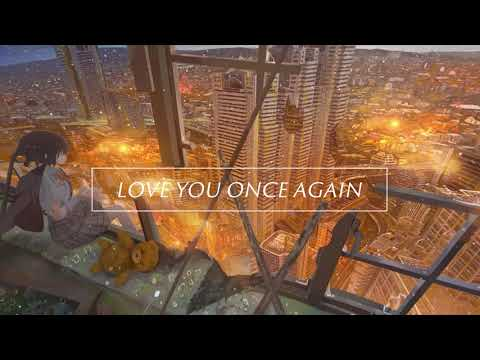 Youtube: Sayonara Say Goodbye (with YUI) / KureiYuki's