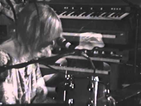 Get Like You Used To Be video by Fleetwood Mac
