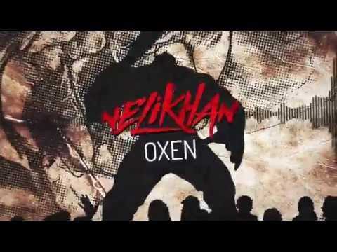 Velikhan - Oxen [Official Audio]