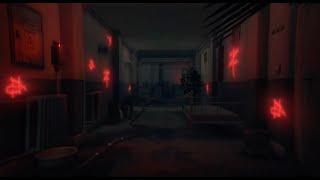 [스팀/PS4/XBOX] 다잉라이트 헬레이드 공식 트레…