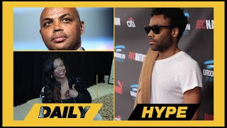More Corona News And NeNe Tells Kandi To Stop Hiding From Phaedra Parks! It's The Daily Hype