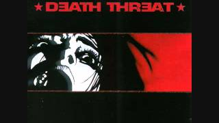 Watch Death Threat Social Decay video