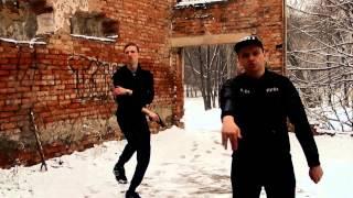 Download NINTENDO - Черный пистолет (фан-клип) Mp3 and Videos