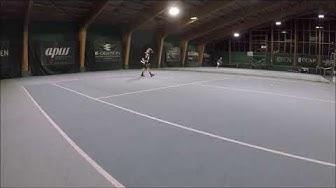 tennis fabiano 17 01 20 parti 2 neuchatel indoor