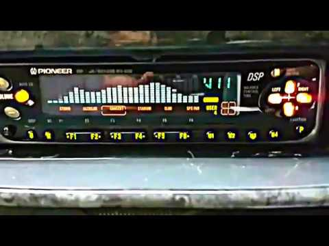 hqdefault?sqp= oaymwEWCKgBEF5IWvKriqkDCQgBFQAAiEIYAQ==&rs=AOn4CLDGZxm3Dj5_Zz05lCWSof2NiK7KBA equalizador pioneer deq 7600 dsp youtube pioneer deq 9200 wiring diagram at gsmx.co