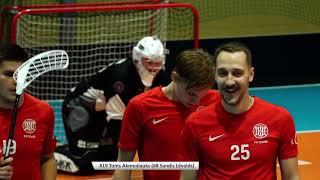 Irlava - FK Kurši (7:4), 03.10.2021