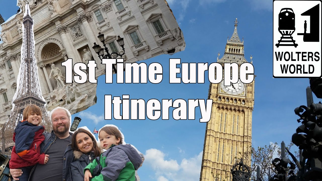 travel to europe September is a great time to visit europe if you're planning your vacation in september you'll find fewer tourists, lower prices, and mild weather.