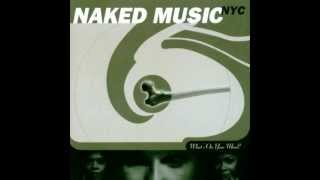 Naked Music NYC - Live Today
