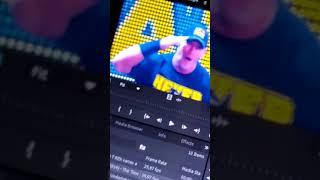como editar videos en la compu