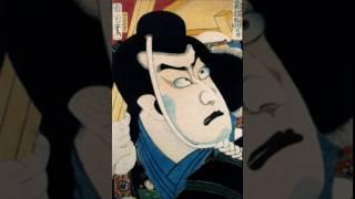 Kabuki Yooo Sound effect (Three)(, 2017-01-10T07:02:05.000Z)