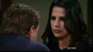 8-16-16 GH SAM ACCEPTS JASON's PROPOSAL General Hospital Kelly Monaco Billy Miller Preview Promo