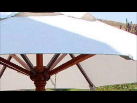 Υψηλή ποιότητα κατασκευής 215.515.67.28 ΟΜΠΡΕΛΕΣ ΚΗΠΟΥ ΒΕΡΑΝΤΑΣ ΧΟΝΔΡΙΚΗ  Άρτια τεχνική υποστήριξη