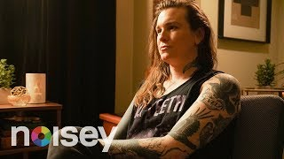 The Therapist: Laura Jane Grace