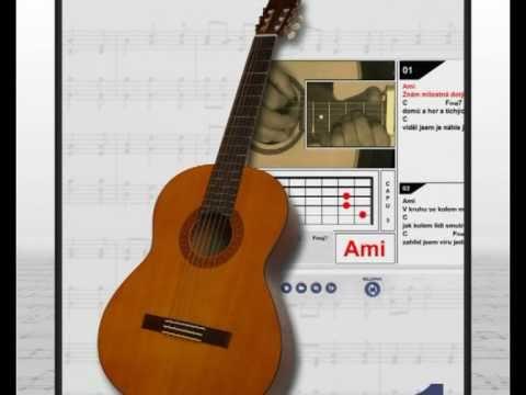 Chcete vedie ako sa naui hra na gitare?