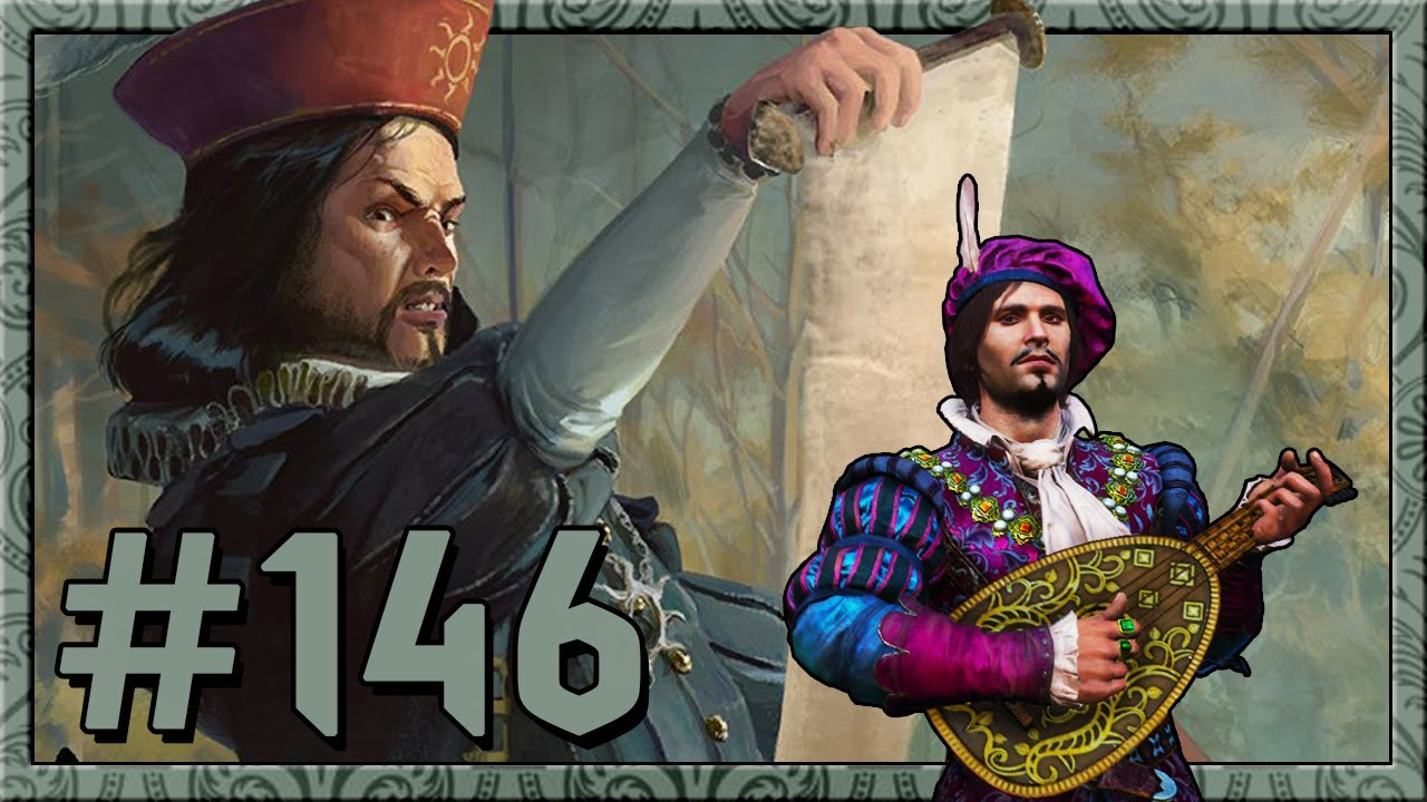 The Great Dandelion Show • Gwent Funny Moments #146