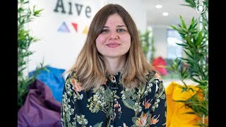 Aive is hiring! Discover all their job offers on Welcome to the Jungle: https://www.welcometothejungle.com/companies/aive.