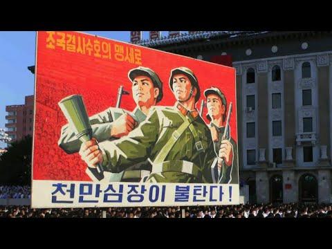 North Korea details Guam attack plan