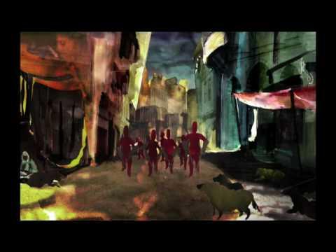 Trailer do filme Les Chiennes